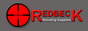 Redbeck Shooting Supplies