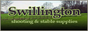 Swillington Shooting Supplies